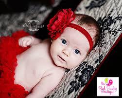 infant hair bows pink maroon bows pink paisley bowtique