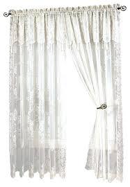 Cheap Lace Curtains Sale Lace Curtains No Sew Lace Curtains Antique Lace Curtains For Sale