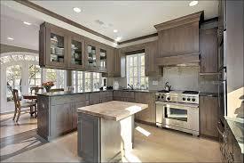 kitchen how to stain cabinets darker white kitchen cabinet ideas grey stained kitchen cabinets gray