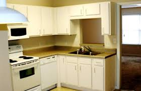 Kitchen Ideas For Small Kitchens Kitchen Kitchen Ideas Small Apartments Beautiful Compact