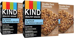Amazon Com Quaker Chewy Granola Bars Variety Pack 58 Count by Amazon Com Kind Healthy Grains Kind Healthy Grains Granola Bars