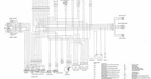 100 download wiring diagram avanza toyota avanza 2012 gsic
