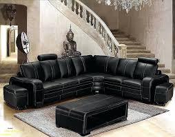 mousse coussin canapé mousse assise canape finest densite assise canape densite assise