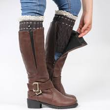 womens boot socks canada canada best boot socks supply best boot socks canada dropshipping
