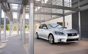 lexus gs 450h upgrades 2013 lexus gs 450h price remains 59 825 rx 350 f sport is line