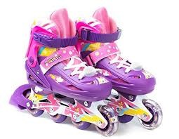 light up inline skates most bought childrens inline skates gistgear
