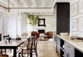 cucina sala pranzo best cucina sala pranzo pictures idee arredamento casa