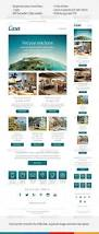 Template Monster Real Estate by Casa Responsive Email Template Responsive Email Email Design