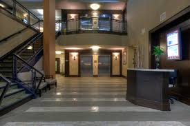 gallery staybridge suites hamilton downtown