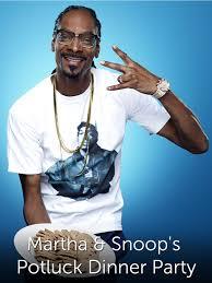 watch martha u0026 snoop u0027s dinner party season 2 episode 8 joy to the
