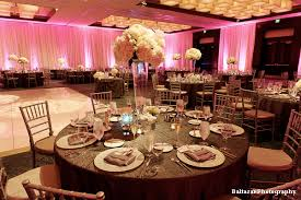 waterfront wedding venues in md wedding reception halls in annapolis md st s college