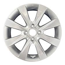 rims for hyundai accent hyundai accent 2013 16 oem wheel