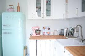 combien de temps pour monter une cuisine ikea notre cuisine elles en parlent