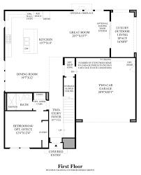 italianate floor plans 100 historic italianate floor plans cape cod cottage u0026