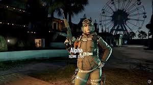 repost now with pic ela looks different than from her trailer