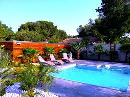 amenagement exterieur piscine aménagement piscine marseille aix en provence