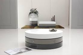 Coffee Table Contemporary by Creative Of Contemporary Round Coffee Table Coffee Tables Ideas