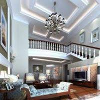 interior design pictures of homes interior design homes justsingit com