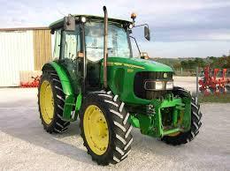 siege tracteur agricole grammer siege pneumatique tracteur grammer 41797 siege idées