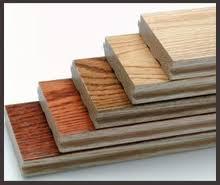 craftsman custom flooring types hardwood sanding refinishing
