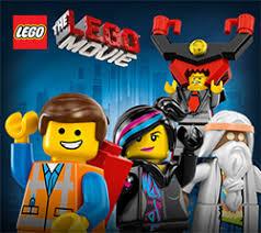download u0026 print lego movie colouring sheets bricking