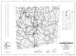 State Plane Coordinate System Map by Mississippi County Map