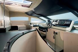 95 rph flybridge collection collections sale of yachts