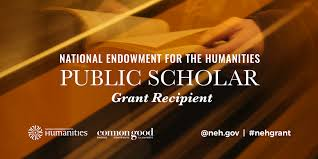 grantee communications toolkit national endowment for the humanities