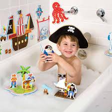 alex toys rub a dub pirates of the tub alexbrands com