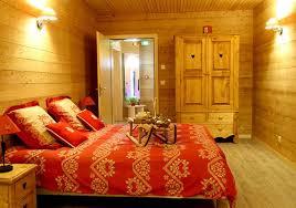 gerardmer chambre d hote chambres d hôtes couleurs bois spa à partir de 101 hôtels à