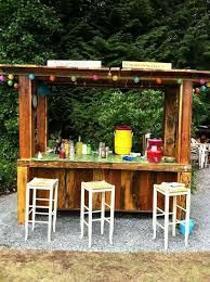 outdoor bar ideas 80 incredible diy outdoor bar ideas decoratoo