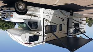 Automatic Rv Awning 2018 Sunseeker 31 U0027 Bunk House Rv Rental Outlet