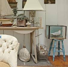 coastal style decorating ideas beach style decorating living room houzz design ideas rogersville us