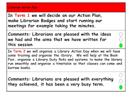 target black friday timetable kirkhill librarians action plan librarian aims for session target