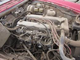junkyard find 1974 alfa romeo spider veloce the truth about cars