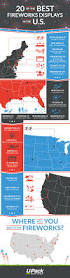 24 best infographics and more images on pinterest infographics