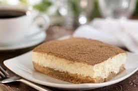 magnolia icebox cake magnolia bakery s peanut butter icebox pie recipe from 13