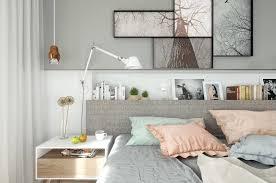 peinture gris perle chambre couleur gris perle pour chambre couleur de peinture pour chambre