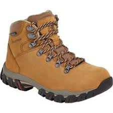womens walking boots size 9 uk womens walking boots womens hiking boots go outdoors