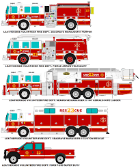tonka fire truck 328 pumper explore pumper on deviantart