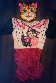 Halloween Costumes Phantom Opera Goblinhaus Vintage Halloween Costumes Masks Sale