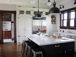 white kitchens with islands marble kitchen countertops pictures u0026 ideas from hgtv hgtv
