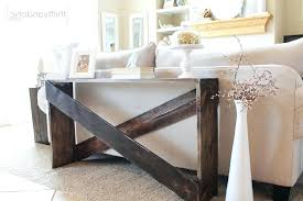 console table behind sofa console tables decorate sofa table behind couch console tables table