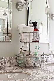 bathroom cabinet organization ideas best 20 bathroom vanity organization ideas on no signup