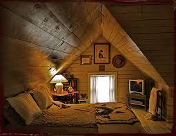 bedroom design wonderful bedroom desk ideas loft room loft space