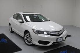 2016 acura ilx stock 13597 for sale near gaithersburg md md