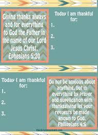 thanksgiving dinner prayer blessing the christmas angel give thanks