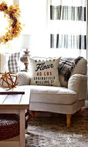 Living Room Chairs Design Ideas Brilliant Striped Living Room Chair Striped Living Room Chair