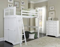 girls loft bed with a desk and vanity 16 different types of bunk beds ultimate bunk buying guide bunk bed