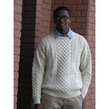 fisherman sweater merino wool fisherman sweater the walk alexandria va